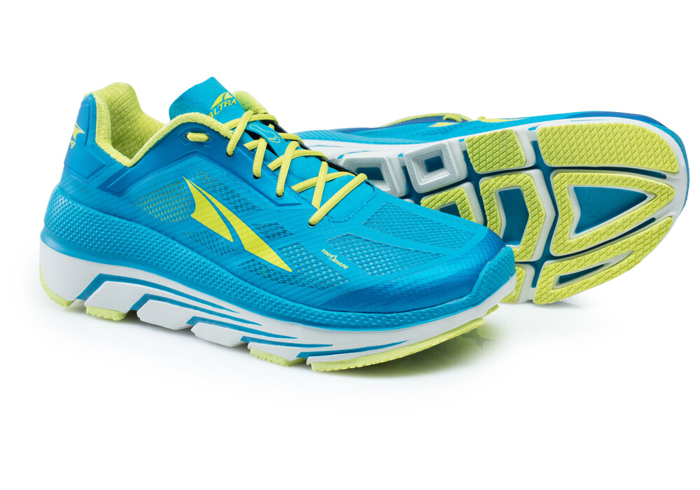 Brooks Ghost  Road Running Shoes Size